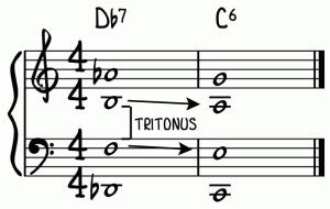 IIb7-T_2