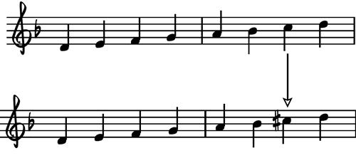 ren-harm-moll