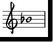 bforb