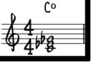 forminska variant