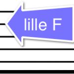 lille-f