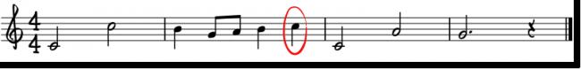 melodi-m-landingstone