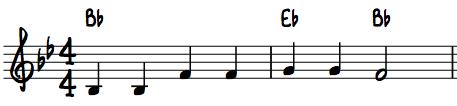 twinkle-bar-1-2