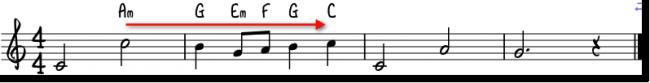 variant 1