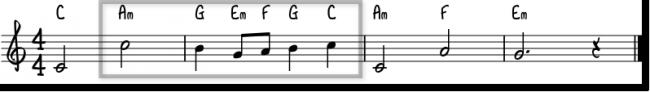 variant-1-m-utgangspunket