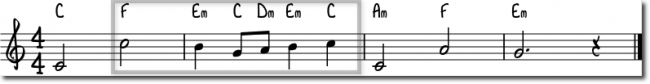 variant 2