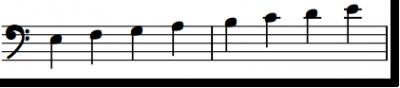 skala5