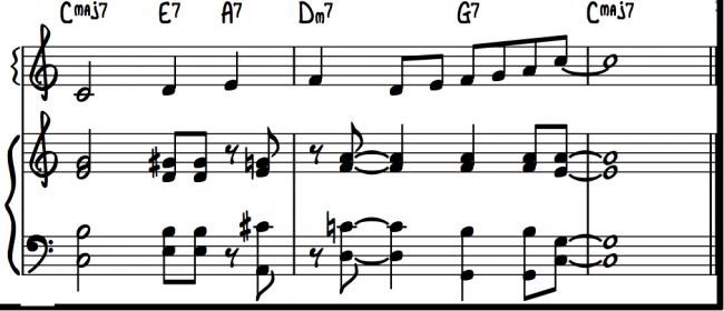 2-2-rytmisk-tettere