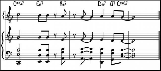 3-1-melodien