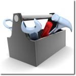 tools-m-skygge