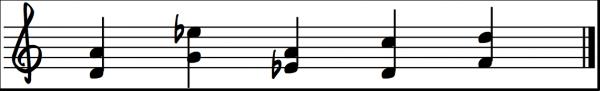 intervalloppgaven-hvilke-intervall