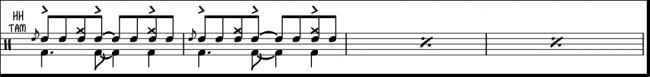 trommegroove-b-del