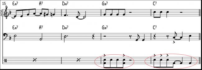 trommer-m-innslag