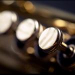 brass-valves