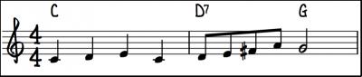 melodi-c-g-akk1