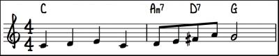 melodi-c-g-akk2b
