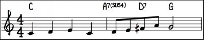 melodi-c-g-akk2c