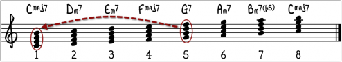 skalaakkorder-5-1