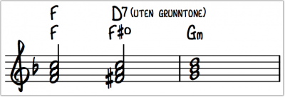 forkortet-dominant-kromatisk-oppgang