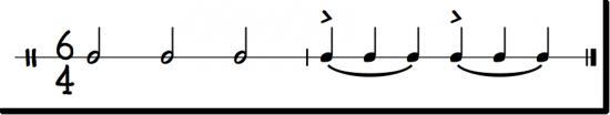 halvnoteduoler