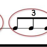 trioler
