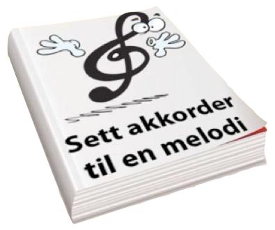 Se min kjole – Tekst og Akkorder | Godnatsang.dk