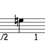 2-5-1-hel-halv-c7