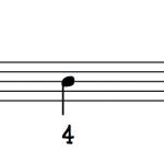 2-5-1-moll-akkorder