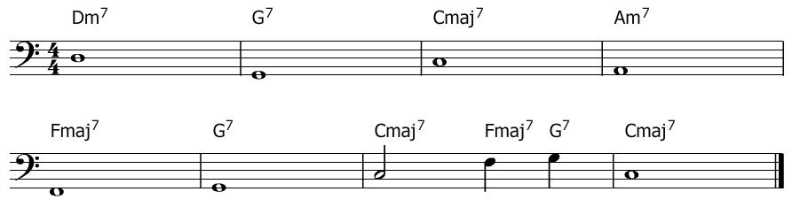 basslinjer1-grt-lange-toner