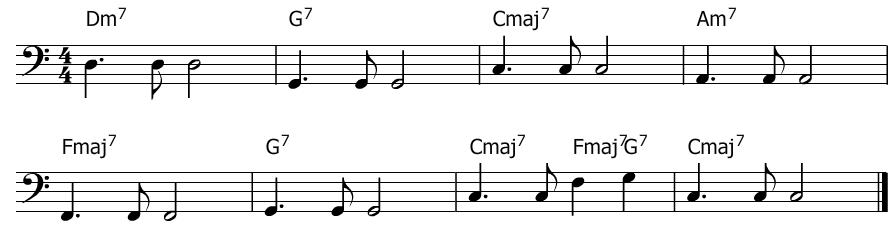 basslinjer1-grt-rytmer