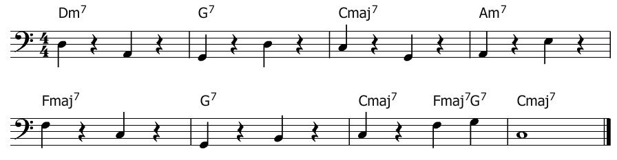 basslinjer1-vekselbass-enkel