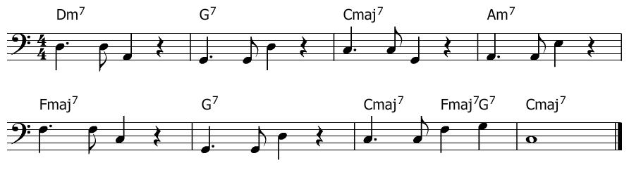 basslinjer1-vekselbass-rytmer