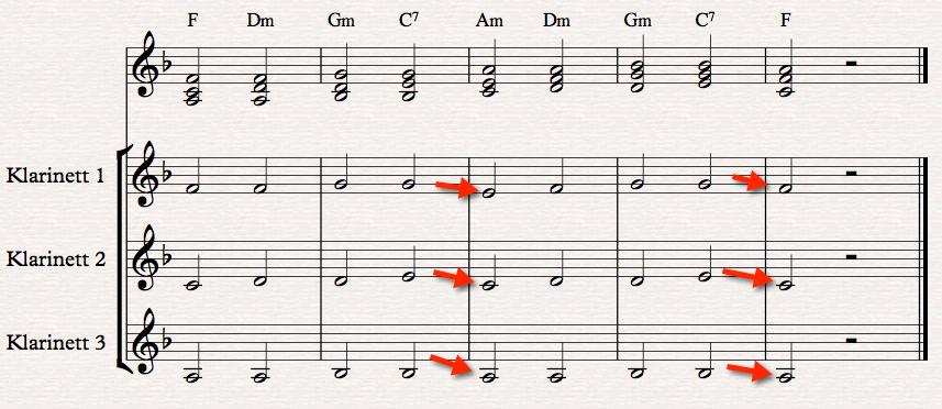 klarinettversjon2