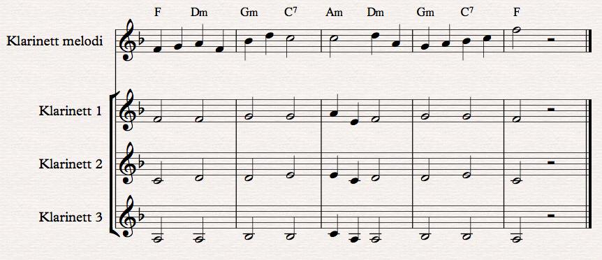 versjon-m-melodi